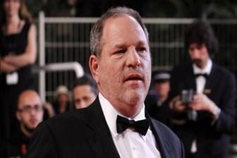 Hollywood'da taciz skandalı sürüyor! Harvey Weinstein'in 'susturulacaklar listesi' ortaya çıktı!
