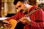 Erdal Erzincan'dan rest: TRT yasağı çekti, ben yasak koydum