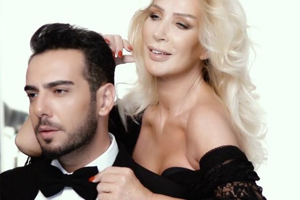Seda Sayan evlilik haberlerine isyan etti: Ne yazık ki magazin basınının...