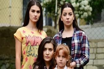 Kanatsız Kuşlar dizisine iki usta isim katıldı! (Medyaradar/Özel)