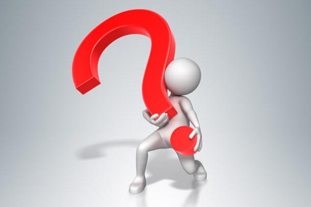 Star Haber'i sarsan ayrılık! Hangi başarılı isim veda etti? (Medyaradar/Özel)