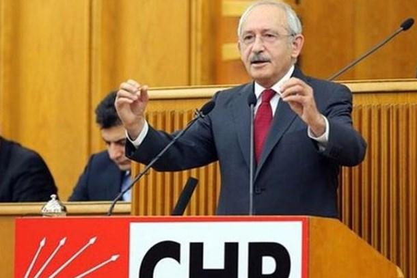 Kılıçdaroğlu'ndan Rasim Ozan Kütahyalı'ya sert tepki!