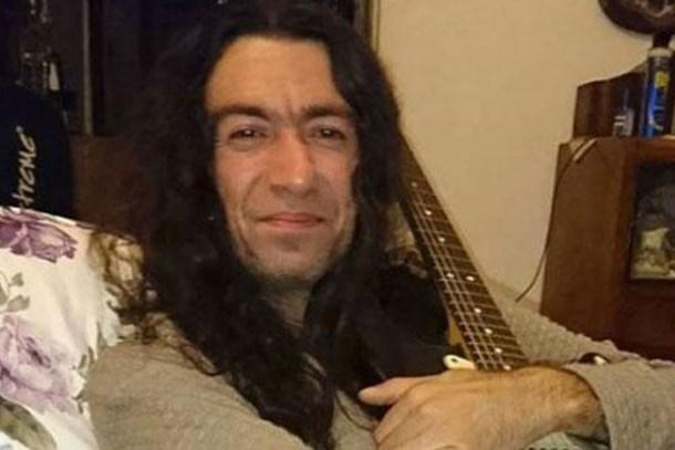 Usta müzisyen hayatını kaybetti!