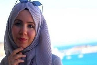 Zaman muhabiri Ayşenur Parıldak'a 7,5 yıl hapis: Keşke çalışmasaydım