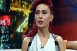 Star yazarından bomba iddia! Doğan Medya Grubu Yıldız Tilbe'ye neden ambargo koydu?