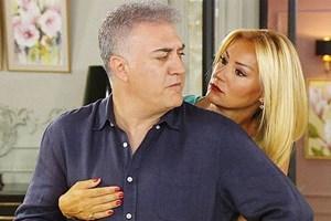 Pınar Altuğ videolu yanıt verdi