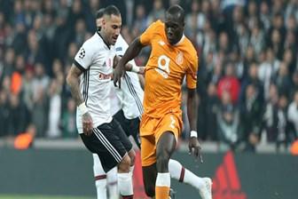 Beşiktaş UEFA Kupası'nda tarih yazdı, peki reytinglerde ne yaptı?