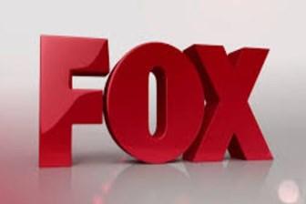 FOX Ana Haber'de sürpriz ayrılık! Hangi isimle yollar ayrıldı? (Medyaradar/Özel)