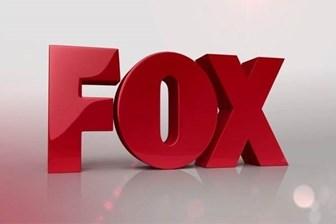 Fox TV'den yeni dizi!