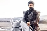 Mehmed: Bir Cihan Fatihi'nde yeni kriz! Ünlü oyuncu dizi başlamadan ayrıldı!