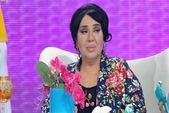 Nur Yerlitaş'tan şehit sözlerine özür geldi!