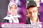 Show TV'de Yoğurtçu Bayram rezaleti! RTÜK'ün telefonları kitlendi!