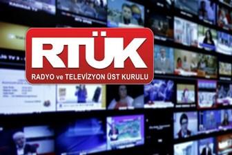 Son Dakika! RTÜK'te başkanlık seçimi sonuçlandı!