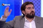 RTÜK'ten Beyaz TV'ye tarihi Rasim Ozan Kütahyalı cezası!