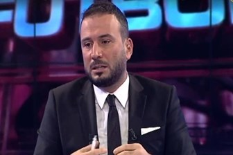 Ercan Güven'den Ertem Şener'e Rasim Ozan tepkisi: Sen alemi kör herkesi aptal mı sanırsın?