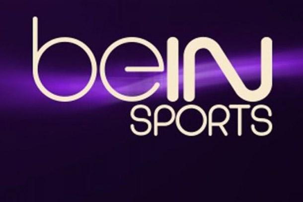 BeIN Sports dev ihaleyi kazandı! 3 sezon boyunca...