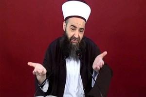 Cübbeli Ahmet, 'cennete gideceğini' açıkladı!