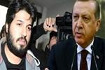 New York Times sopayı gösterdi: Zarrab davasının Erdoğan için siyasi sonuçları olabilir