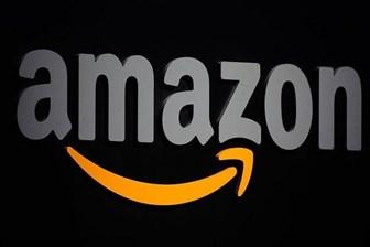 Amazon Türkiye'de kullanıma ne zaman giriyor?