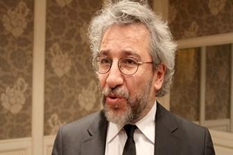 Zarrab'dan Atilla'ya dönen davanın jüri seçiminde 'Can Dündar' sorusu!