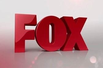 Fox Tv dizisinden flaş karar! Ekran ömrü 4 hafta sürdü!