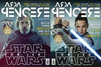 Ünlü online sinema dergisi basılı çıkıyor
