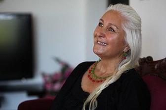 Efsane sanatçının eşi açıkladı: Cem Karaca kasıtlı olarak vatandaşlıktan çıkarıldı!