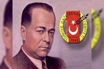TGC Sedat Simavi Ödülleri'ni kazananlar belli oldu! İşte ödül kazananlar...(Medyaradar/Özel)