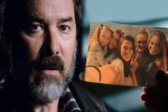 Kanal D'nin yeni dizisi Kızlarım İçin reytinglerde ne yaptı?
