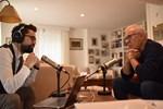Ertuğrul Özkök'ten bomba Can Dündar itirafı: Bir tek ben alkışlamadım! (Medyaradar/Özel)