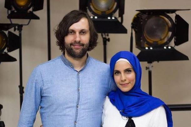 İstanbul'da bıçaklanan yönetmene inanılmaz suçlama!