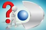 Doğan Medya Grubu ve Kanal D'den bomba ayrılık! Hangi üst düzey isim veda etti? (Medyaradar/Özel)