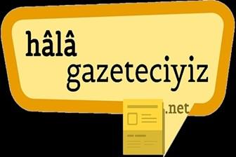 'Hâlâ Gazeteciyiz' yayın hayatına başladı