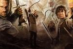 Kesenin ağzını açtılar! Yüzüklerin Efendisi dizi oluyor!