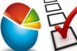 Abdulkadir Selvi GENAR'ın anketini açıkladı: Hangi parti, oylarının ne kadarını koruyor?