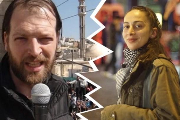 Fatih Tezcan'ın eski eşinden şok açıklama: Evliliğim boyunca...