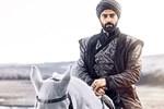 Mehmed: Bir Cihan Fatihi'nde flaş gelişme! Fatih'le tartıştı, bileti kesildi! (Medyaradar/Özel)
