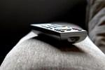 Reyting canavarına yenik düştü! Hangi iddialı dizi final yapıyor? (Medyaradar/Özel)