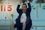 Fox TV'nin yeni dizisi Nerdesin Birader reyting yarışında ne yaptı?