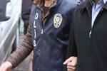 Gazeteciler Yazarlar Vakfı soruşturmasında iki tutuklama!