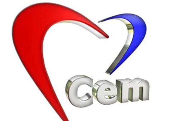 Cem TV'de deprem! Genel Yayın Yönetmeni dahil herkesin...(Medyaradar/Özel)