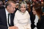 Ebru Gündeş Erdoğan'a haber göndermiş: Reza'ya güvenmiyorum, Türkiye'ye zarar verecek!