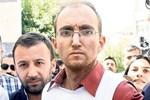 Seri katil Atalay Filiz'in cezası belli oldu!