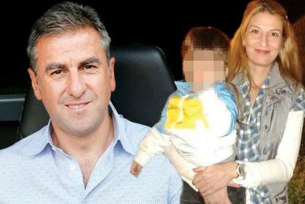 Hamza Hamzaoğlu, korunma talep etti!