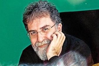 Ahmet Hakan hangi gazeteciye övgüler dizdi?
