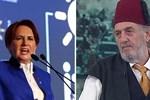 Meral Akşener ve Kadir Mısıroğlu arasında 'Lozan' polemiği!
