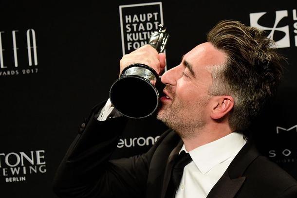 30. Avrupa Film ödülleri sahiplerini buldu