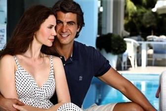 Demet Şener hakkında şoke eden iddia! Evli yapımcıyla aşk mı yaşıyor?