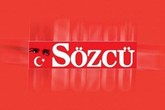 Sözcü Gazetesi'nde yeni oluşum ve atama! Haber Müdürlüğü'ne kim getirildi? (Medyaradar/Özel)