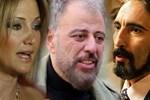Usta yönetmenin ölüm haberi ünlüleri şoke etti!